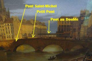 Lindependnantdu4e_pont_notre_saint_michel_IMG_1006_bis