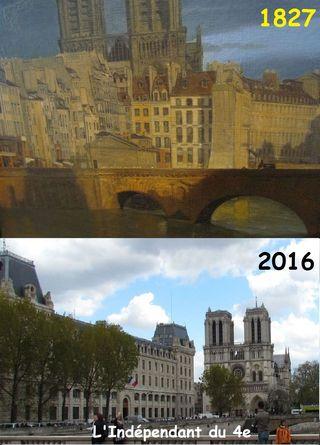Lindependantdu4e_tableau_pont_saint_michel_IMG_1140_06