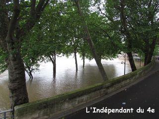 Lindependantdu4e_inondation_IMG_1454