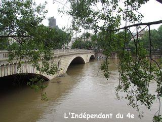 Lindependantdu4e_inondation_IMG_1489