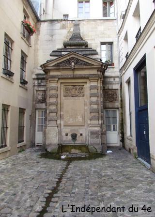 Lindependantdu4e_fontaine_poissonerie_IMG_1946_BIS