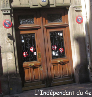 Lindependantdu4e_40_rue_sainte_croix_IMG_2350