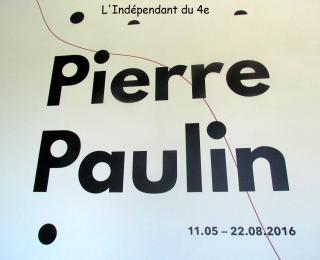 Lindependantdu4e_pierre_paulin_IMG_2337