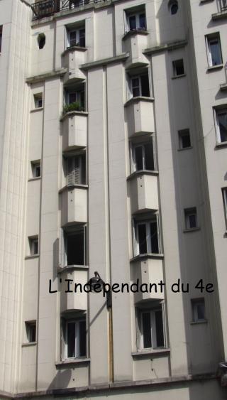 Lindependantdu4e_20_rue_du_temple_IMG_2399