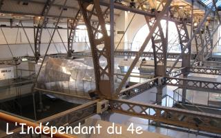Lindependantdu4e_pavillon_arsenal_IMG_8777