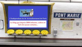 Lamoureuxdesbancspublics_paris4_IMG_1830_05