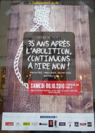Lindependantdu4e_abolition_IMG_5755
