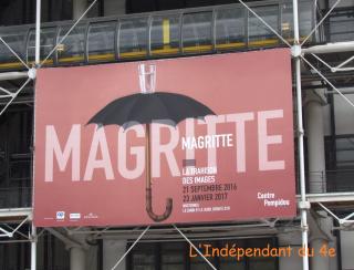 Lindependantdu4e_magritte_IMG_5647