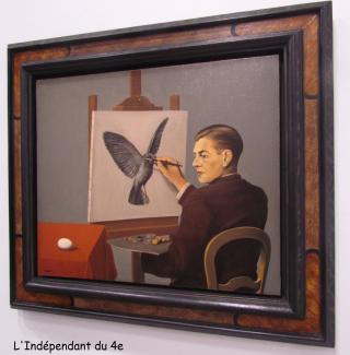 Lindependantdu4e_magritte_IMG_5655