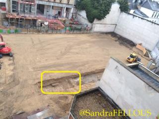 Excavations_03