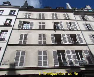 Lindependantdu4e_rue_du_temple_17_IMG_5522