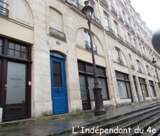 Lindependantdu4e_rue_francois_miron_IMG_5933