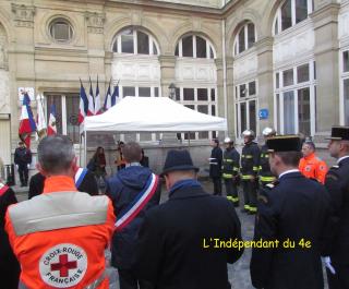 Lindependantdue_ceremonie_11_novembre_IMG_7181