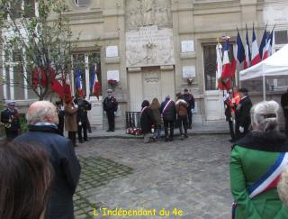 Lindependantdu4e_ceremonie_11_novembre_IMG_7186