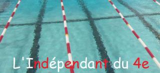 Lindependantdu4e_piscine_IMG_4639_04