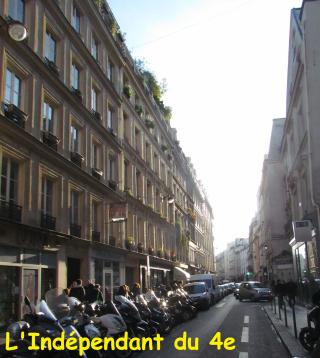 Lindependantdu4e_rue_du_temple_IMG_7217