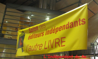 Lindependantdu4e_salon_editeurs_independants_IMG_7229