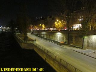 Lindependantdu4e_quais_de_seine_IMG_7413