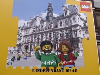 Lindependantdu4e_lego_IMG_7554