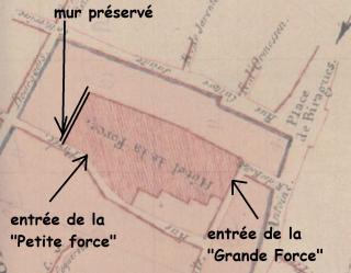 Prison_de_la_force_19e