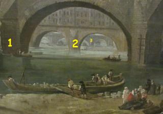 Robert_pont_notre_dame_IMG_7351