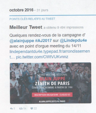 Twitter_2016_10
