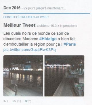 Twitter_2016_12