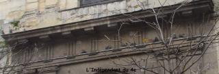 Lindependantdu4e_billettes_IMG_7545_05
