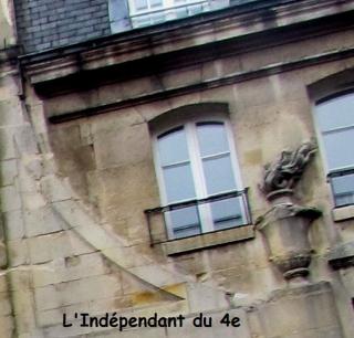 Lindependantdu4e_billettes_IMG_7545_03
