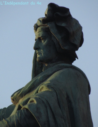 Lindependantdu4e_statue_etienne_marcel_IMG_9662