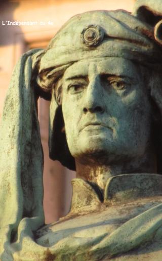 Lindependantdu4e_statue_etienne_marcel_IMG_9667