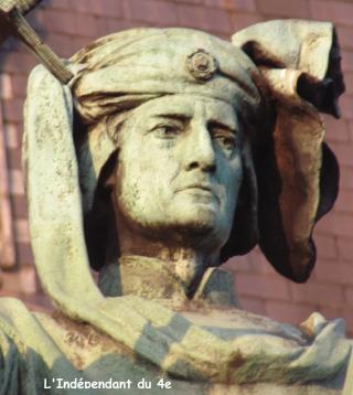 Lindependantdu4e_statue_etienne_marcel_IMG_9676