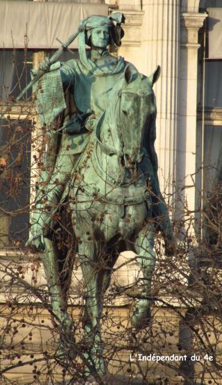Lindependantdu4e_statue_etienne_marcel_IMG_9634