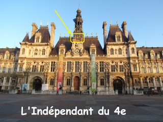Lindependantdu4e_hotel_de_ville_nef_IMG_9692