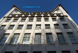 Lindependantdu4e_ecole_massillon_IMG_9406