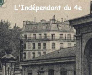 Lindependantdu4e_carte_morgue_de_paris_IMG_7990_03