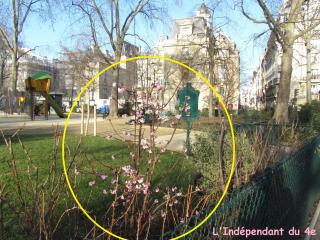 Lindependantdu4e_square_henri_galli_IMG_9411