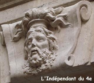 Lindependantdu4e_hotel_ambassadeur_de_hollande_IMG_9739