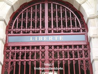 Lindependantdu4e_mairie_04
