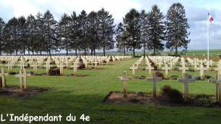 Lindependantdu4e_chemin_des_dames