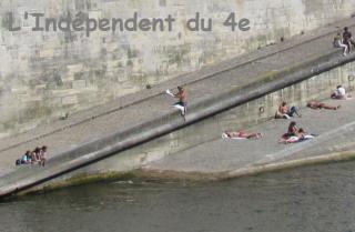 Lindependantdu4e_chaleur_IMG_6799_bis