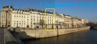 Lindependantdu4e_quai_de_bethune_30__IMG_9557_bis