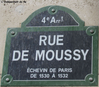 Lindependantdu4e_rue_de_moussy_IMG_9857