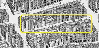 Turgot_map_of_Paris_rue_de_moussy