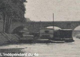Lindependantdu4e_ile_saint_louis_carte_bis_0022_A