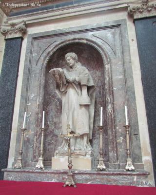 Lindependantdu4e_saint_gervais_saint_protais_IMG_0175