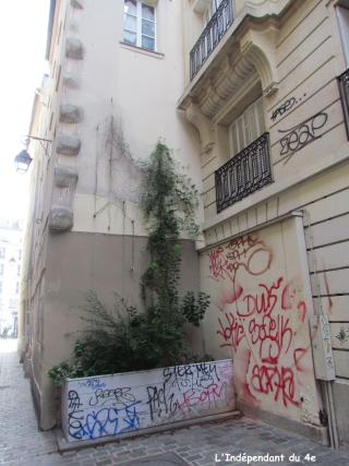 Lindependantdu4e_rue_du_prevot_IMG_9974