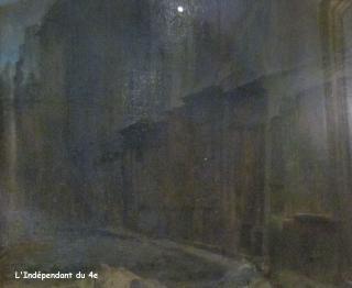Lindependantdu4e_barricace_IMG_4209_ter