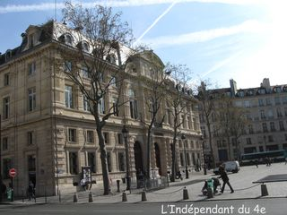 Lindependantdu4e_mairie_du_4e_IMG_2632