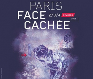 Paris-face-cachee